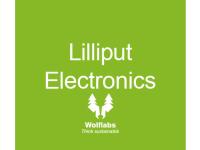 lilliput-electronics
