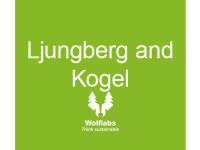 Ljungberg and Kogel