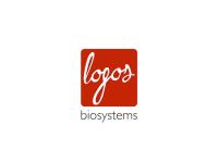 Logos Biosystems