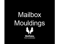 Mailbox Mouldings