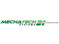 mechatech-systems-limited