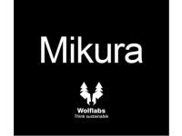 Mikura