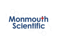 monmouth-scientific
