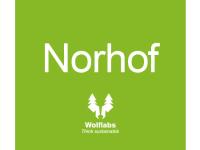 Norhof