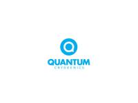 Quantum Production
