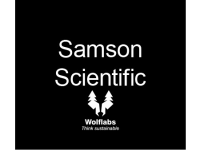 Samson Scientific