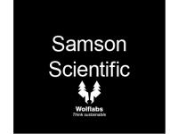 samson-scientific