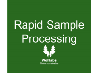 rapid-sample-processing