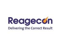 Reagecon