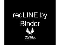 redline-by-binder