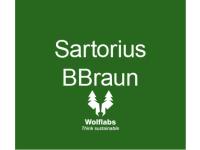 sartorius-bbraun