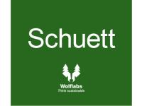 Schuett