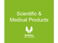 Scientific & Medical Products