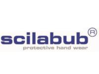 Scilabub