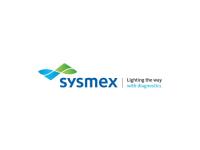 Sysmex Partec
