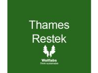 Thames Restek