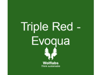Triple Red - Evoqua
