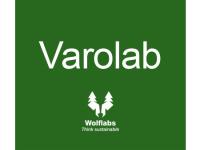 Varolab