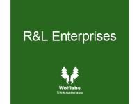 R&L Enterprises