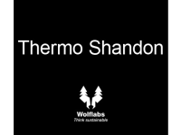 Thermo Shandon