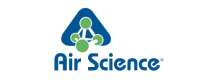 Air Science products