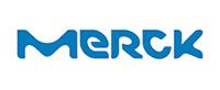 Merck Millipore Products
