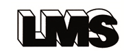 LMS Products