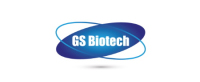 GS Biotech Products