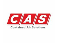 contained-air-solutions-(cas)