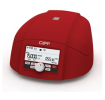 Capp Centrifuge - Microfuge Rondo CR-1512