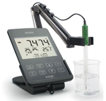 Hanna Instruments pH meter Edge