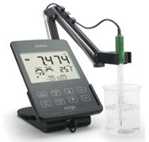 Hanna Instruments pH meter Edge