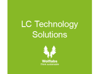 LC Technology Solutions