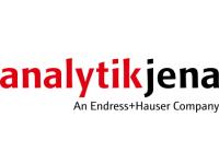 UVP / Analytik Jena