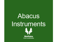 Abacus Instruments