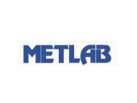Metlab Supplies Limited