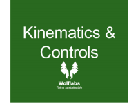 Kinematics & Controls  Corporation