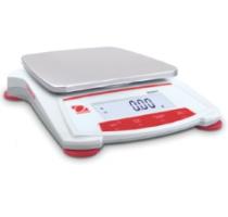 Ohaus Balances - Portable Scout SKX2201