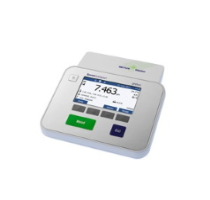 Mettler Toledo pH and Conductivity Meters SevenCompact S210-Bio