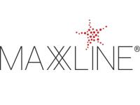 Maxxline