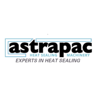 Astrapac