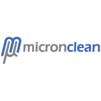 Microclean Limited