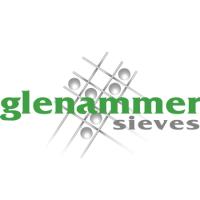 Glenammer Engineering Ltd