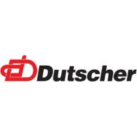 Dominique Dutscher