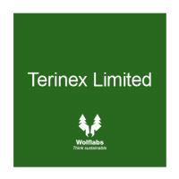 Terinex Limited