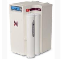 Merck / Millipore Water Purification Elix Essential 3