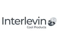 Interlevin Refrigeration