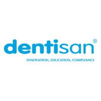 Dentisan