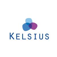 Kelsius