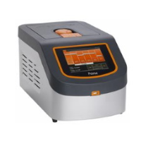 Cole-Parmer - Techne Thermal Cyclers PrimeG